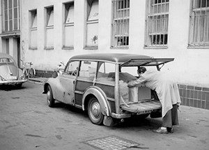Historie_1958