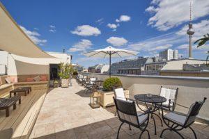 Roof Terrace_Monbijou Hotel_4_Foto monbijou (2)