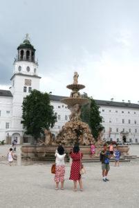 Selfiejäger_Creative Salzburg_Sademann (2)_web