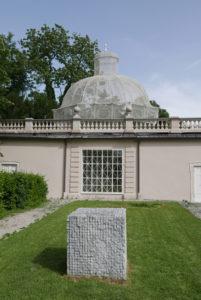 berliner block von Gerhard Trieb Creative Salzburg_Sademann (6)_web