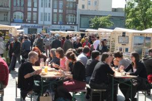 credit_weddingmarkt_leopoldplatz_2017_gastro_markt