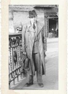 csm_Gerhard_Thoerner_1949_16f579071b