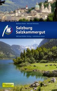 reisefuehrer_salzburg_salzkammergut_657