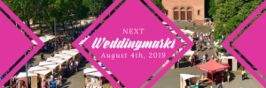 weddingmarkt-3
