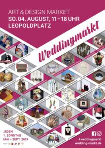 weddingmarkt_plakat_0819_web