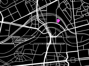 Futurium_Berlin_Lageplan_klein