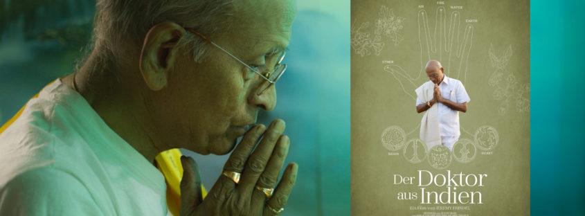 Header _Verlosung_Der Doktor aus Indien_Mind Jazz Pictures