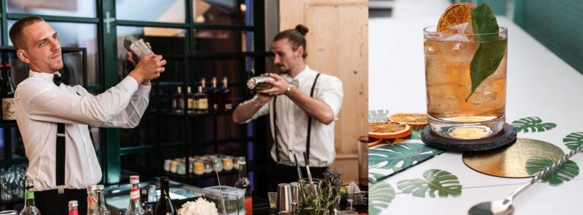Header_Cocktail_TastingTipps_Barthur Barcatering _Spitz
