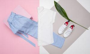 LOVECO-faire-Mode-Eco-Fashion-Flatlay-1-16