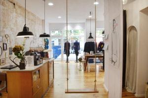 Loveco-Store-Friedrichshain-Fotocredit_Katharina_Kern1