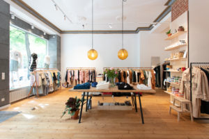 Loveco-Store-Schoeneberg_Fotocredit-Fidelis-Fuchs-1