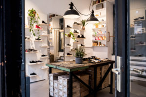 Loveco-Vegan-Shoes_Laden_Kreuzberg_2_Fotocredit-Vreni-Jaeckle_web