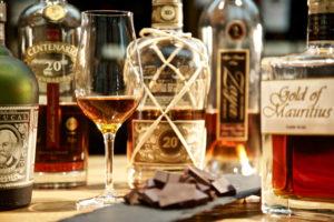 Rum_Schokolade_Tasting-1_Delicious
