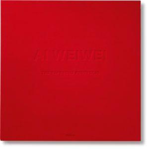 ce-ai_weiwei_the_papercut_portfolio-cover_23312
