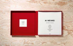ce-ai_weiwei_the_papercut_portfolio-image_01_23312