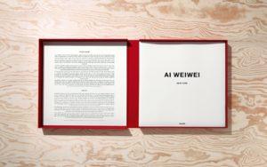ce-ai_weiwei_the_papercut_portfolio-image_02_23312