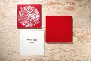 ce-ai_weiwei_the_papercut_portfolio-image_06_23312