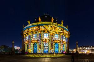 FESTIVAL OF LIGHTS 2018_Bodemuseum_JPG