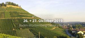 Header_BW Classics_Berlin