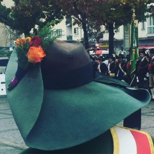 Oesterreichischer Nationalfeiertag_Schoettler_Sademann (1)
