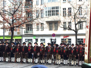 Oesterreichischer Nationalfeiertag_Schoettler_Sademann (17)