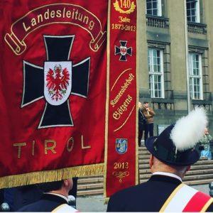 Oesterreichischer Nationalfeiertag_Schoettler_Sademann (56)