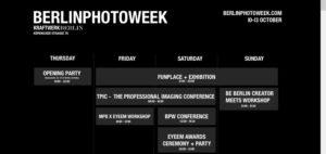 Photoweek_schedule