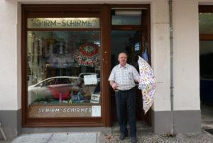 ROLF Lipke_Schirmmacher _Foto Anke Sademann (45)_web