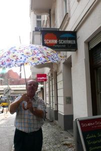 ROLF Lipke_Schirmmacher _Foto Anke Sademann (47)_web
