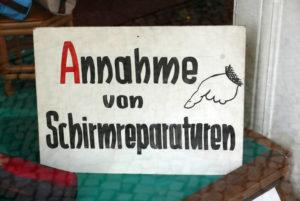 ROLF Lipke_Schirmmacher _Foto Anke Sademann (49)_web
