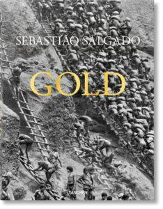 fo-salgado_gold-cover_05348
