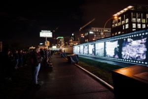 30 Jahre Mauerfall_ Kulturprojekte Berlin 11