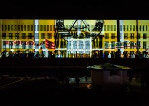 30 Jahre Mauerfall_ Kulturprojekte Berlin 12