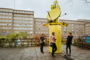 30 Jahre Mauerfall_ Kulturprojekte Berlin 4