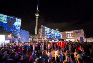 30 Jahre Mauerfall_ Kulturprojekte Berlin 6