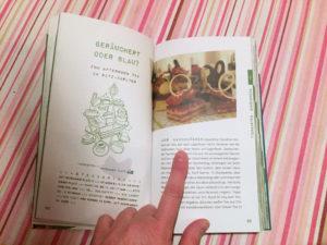 Auszug Buch Berliner Stadtabenteur_MM Verlag