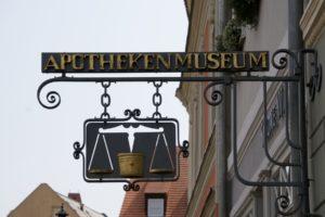 Brandenburgisches-Apothekenmuseum-Kulturland-Brandenburg-1800x1200