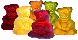Buddha-Bärchengruppe-freigestellt_web