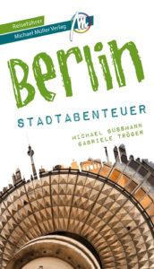 Cover_Berlin_Stadtabenteuer_web