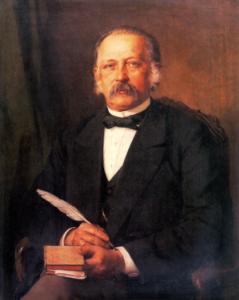 Theodor_Fontane_Carl Breitbach commons.wikimedia