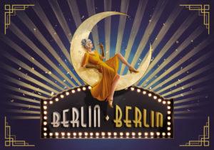 berlin-berlin-header_credit-bb-promotion