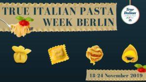 copertina-True-Italian-pasta-week