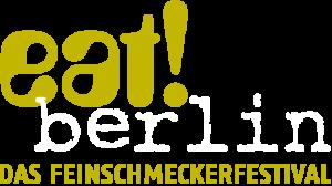 eat-berlin-feinschmeckerfestival-logo-weiss