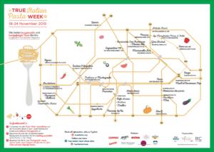 true-italian-pasta-week-19-map-e1573232314939