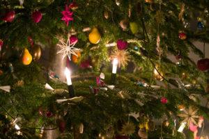 03_MEK_Weihnachtsbaum