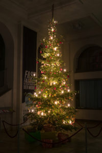 04_MEK_Weihnachtsbaum