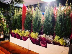 Bistro Florale (6)