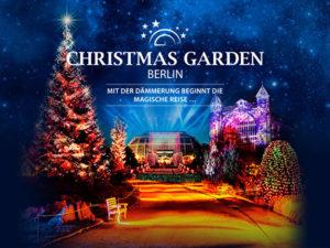 Botanischer Garten Weihnachtszauber_ Foto Botanischer Garten Berlin (1)
