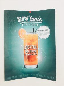 Cocktail mit Riversalt_Sademann