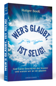 Cover_Wers_glaubt_ist_selig_Boos001